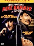 Mike Hammer - Season 1+2, Die Pilotfi...
