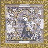 Through the Looking Glass by Jefferson Airplane
