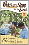 Chicken Soup for the Soul: The Wisdom...