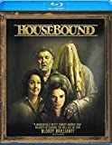 Housebound BD [Blu-ray]