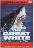 Shark Attack: The Great White [DVD]