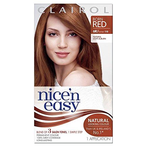 nice-n-easy-light-auburn-110