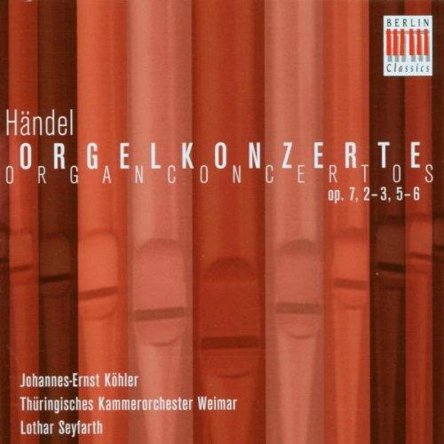 orgelkonzerte-op72-35-6