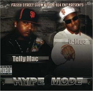 Hype Mode