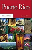 Puerto Rico: An Introduction and Guide (Macmillan Caribbean Guides) (140503002X) by Baker, Christopher