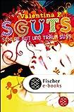 SGUTS - SCHLAF GUT UND TR�UM S�SS (generation)