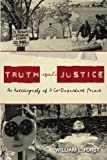 img - for Truth Equals Justice: An Autobiography of A Co-Dependent Priest book / textbook / text book