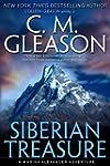 Siberian Treasure (A Marina Alexander...