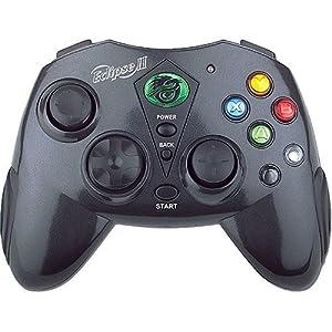 Amazon.com: Pelican PL-2020 Eclipse II Wireless Xbox ... New Xbox Console 2020