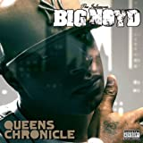 Big Noyd / Queens Chronicle