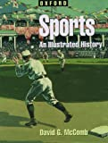 Sports :  an illustrated history /