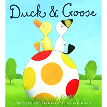 Set A Shopping Price Drop Alert For Duck & Goose