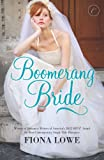 img - for Boomerang Bride book / textbook / text book