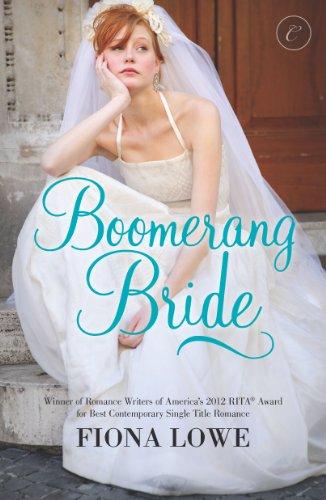 Image of Boomerang Bride
