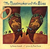 img - for The Bootmaker & The Elves (Orchard Paperbacks) book / textbook / text book