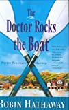 The Doctor Rocks the Boat