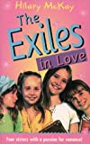 Exiles in Love (0006753043) by McKay, Hilary