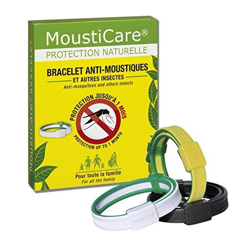 comparatif des solutions anti moustiques et anti insectes kill moustik. Black Bedroom Furniture Sets. Home Design Ideas