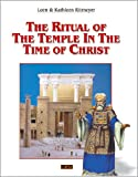 img - for The Ritual of the Temple in the Time of Christ book / textbook / text book