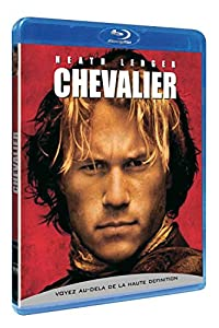 Chevalier [Blu-ray]