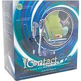 Ezonics Icontact Pro (EZ-622) Webcam