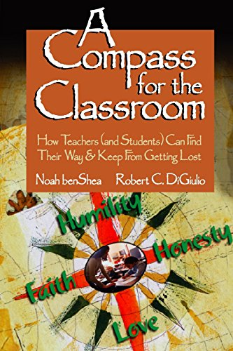 a-compass-for-the-classroom-how-teachers-and-students-can-find-their-way-keep-from-getting-lost