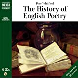 The History of English Poetry (Non-fiction)