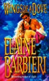 Wings of a Dove (Love Spell) (050552323X) by Barbieri, Elaine