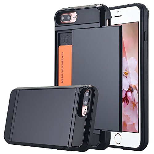 iphone-7-plus-case-from-alphacell-black-sku003831