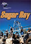 Music in High Places - Sugar Ray (Liv...
