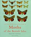Colour Identification Guide to Moths...