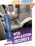Web Application Security, A Beginner'...
