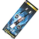 Doctor Who - Electric Sonic Toothbrush