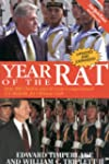 Year of the Rat: How Bill Clinton and...