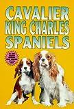 Cavalier King Charles Spaniels (Kw Series)