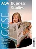 Rachel Sumner AQA GCSE Business Studies