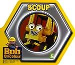 Scoup