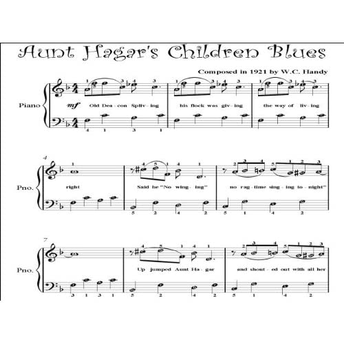 Wedding March Music: Youtube Wedding March