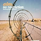 No Restriction