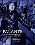 Palante: Young Lords Party
