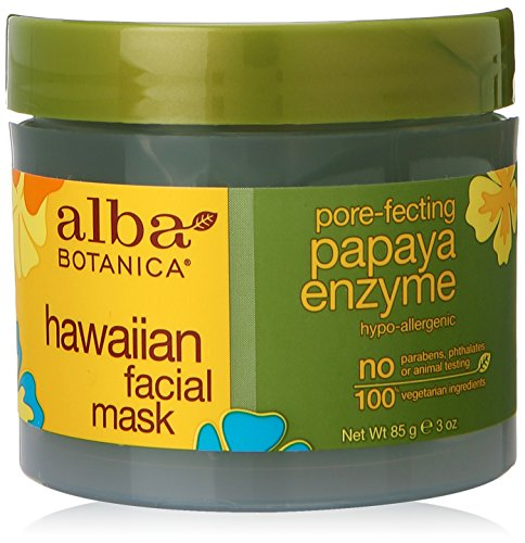 alba-botanica-papaya-enzyme-facial-mask-90ml-jar