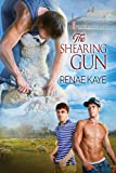 The Shearing Gun (English Edition)