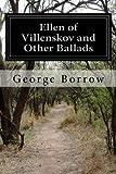 Ellen of Villenskov and Other Ballads