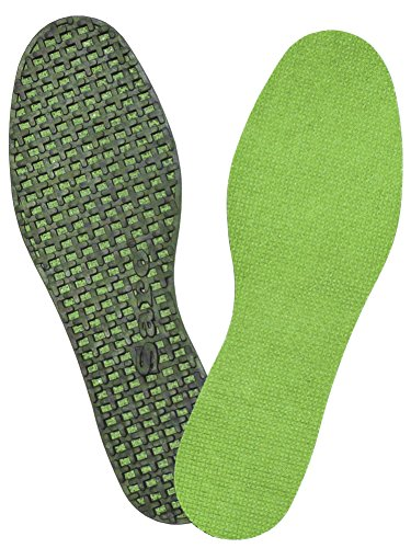 joint-airbag-adult-insole-unisex-einlegesohle-lime-green-46-50