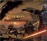 Dans les coulisses de Star Wars (French Edition)