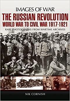 world war 1 contribution to the 1917 russian revolution Tsar nicholas ii and the russian revolutions of  overview of the reign of tsar nicholas ii, 1894-1917  the impact of world war one and the february revolution : 1.