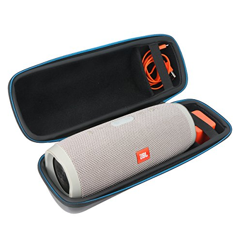 hard-case-for-jbl-charge-3-waterproof-wireless-bluetooth-speaker-portable-storage-carrying-travel-ca