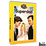 Superdad (The Wonderful World of Disney) ~ Kurt Russell