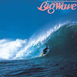 Big Wave (30th Anniversary Edition) 山下達郎