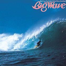 Big Wave (30th Anniversary Edition) 山下達郎